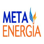 2logo_metaenergia_HR