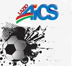 Campioni Coppa Lazio AICS Provinciale e Regionale Calcio a 7 Over 35!!!
