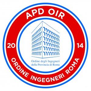 Associazione sportiva - Ordine degli Ingegneri della Provincia di Roma