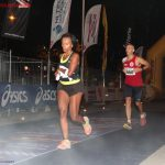 M. Antinarelli - Roma by Night Run 2016
